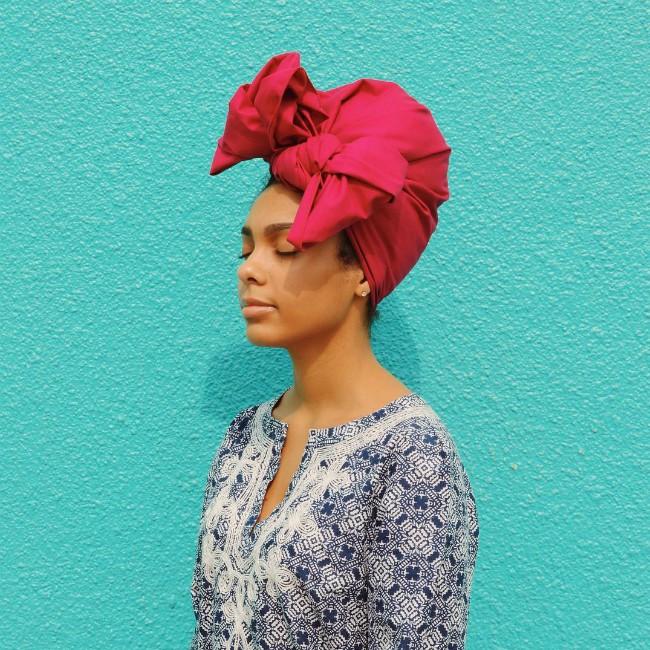 @karinabaileyrae headwrap