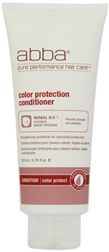 vegan abba color protection