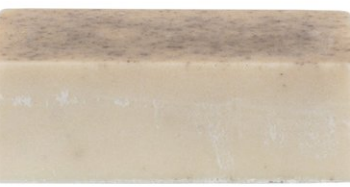 bobeam cheris hibiscus shampoo bar