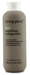 Living Proof Nourishing Style Cream