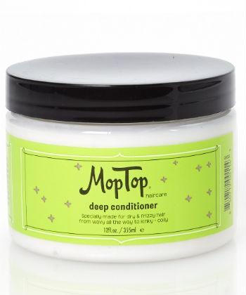 Mop Top Deep Conditioner