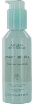Aveda Smooth Infusion Style Smoother