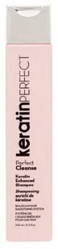 keratin perfect cleanse