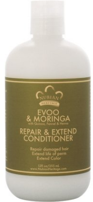 nubian heritage conditioner