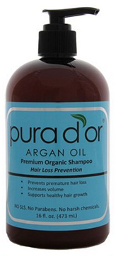 pura d or hair loss shampoo