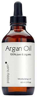 carrier oils for hair. argan oil carrier oils for hair a