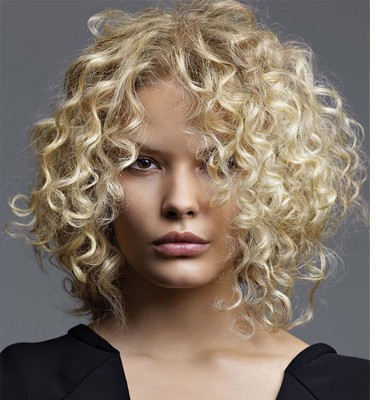 5 Best Long Bob Haircuts Naturallycurly