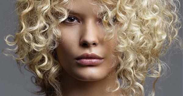 Hairstyles For Short 3a Hair: 5 Best Long Bob Haircuts