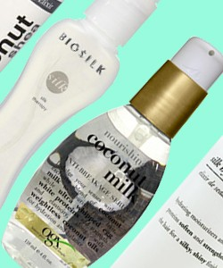 Top 15 Curly Hair Serums