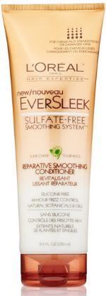 eversleek conditioner