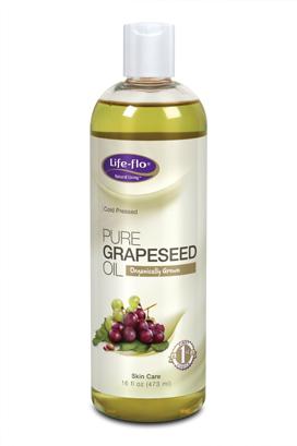carrier oils for hair. grapeseed oil carrier oils for hair 0